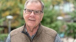 Kevin Shanley
