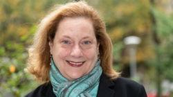 Cynthia Martens