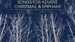 'After the Longest Night' album released in time for Christmas