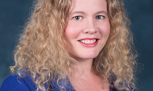 Kimberly Luste Maran
