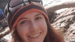 Introducing ACP Member Megan Anderson