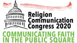Virtual RCCongress 2020 Webinars!