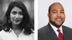 Webinar: Covering Religion and Race