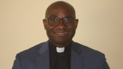 ACP Member Publication U.S. Catholic Welcomes New Editor-In-Chief